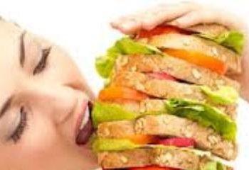 رژیم غذایی قبل از جراحی کاهش وزن