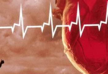 کلسترول خوب و بد برای سلامت قلب