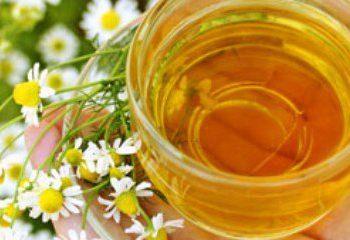 مصرف چای و بروز آرتریت روماتوئید در زنان