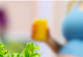 افزایش بیش از حد وزن بارداری و خطر دیابت حاملگی