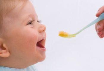 مصرف چربی برای کودک، آری یا خیر؟