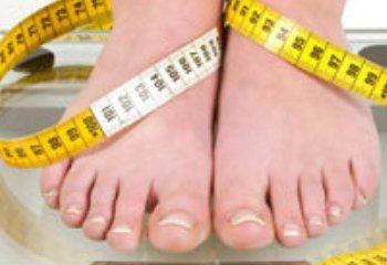 عید نوروز و کنترل وزن