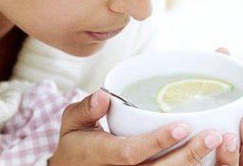 7 غذای مفید در سرماخوردگی و آنفلوآنزا