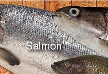 مصرف ماهی چرب و بهبود کنترل قند دیابتیها