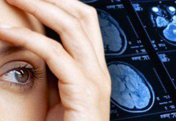 چه ویتامینهایی برای مغز مفیدند؟