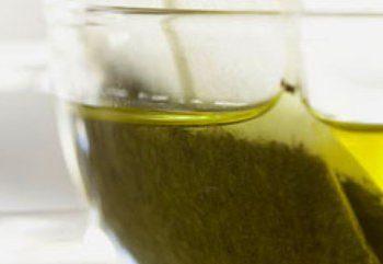 چای سبز و کاهش خطر ناتوانی در عملکرد افراد مسن