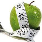 کاهش وزن باعث شد جوان تر شوم.