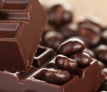 پیشگیری از بیماری قلبی با شکلات تیره حاوی روغن زیتون