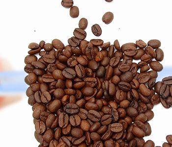 قهوه و پیشگیری از دیابت نوع 2