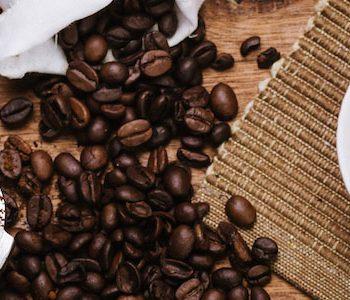 فواید قهوه برای مبتلایان به HIV و هپاتیت C