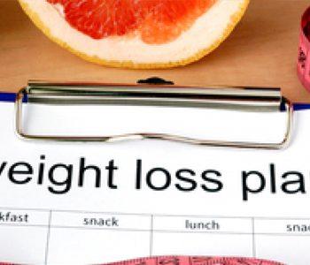 کدام رژیم غذایی برای کاهش وزن مفیدتر است؟