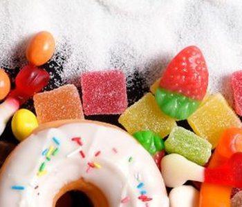 ارتباط رژیم غذایی حاوی قند بالا با بیماری قلبی در افراد سالم