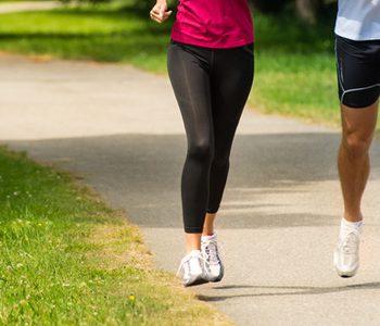 با کمتر از 2 ساعت پیادهروی در هفته عمر خود را طولانیتر کنید.