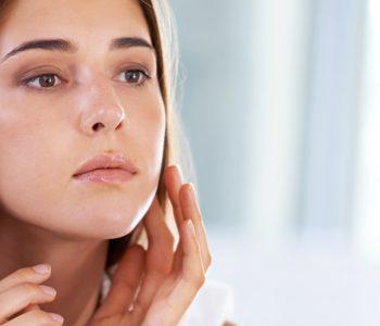 توصیههایی مفید برای داشتن پوست سالم