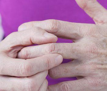 کدام مواد غذایی برای مبتلایان به آرتریت روماتوئید مفیدند