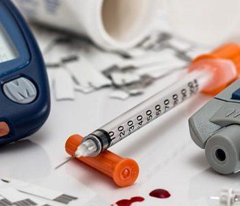 ورزش و تاثیر آن بر حساسیت به انسولین