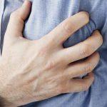 ارتباط کلسیم خون با حمله قلبی