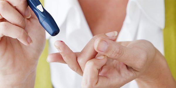 نکاتی که بیماران مبتلا به دیابت باید در رستوران رعایت کنند