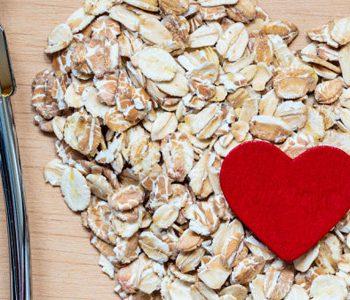 آیا توصیههای قبلی برای داشتن قلب سالم منسوخ شدهاند؟