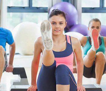 ورزش هوازی و نقش آن در پیشگیری از نارسایی قلبی