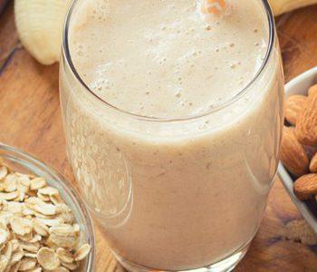 مهمترین مواد مغذی مورد نیاز در برنامههای کاهش وزن