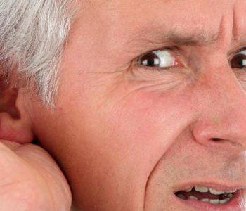 تغذیه مناسب در دوران کودکی بر قدرت شنوایی موثر است.