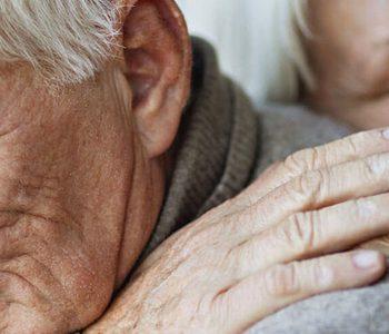 آیا التهاب خطر ابتلا به زوال عقل را افزایش میدهد؟