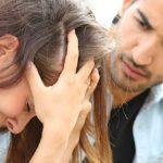 نقش میکروبیوم روده در اختلال استرس پس از سانحه (PTSD)