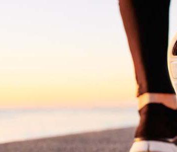 پیادهروی و نقش آن در کاهش خطر نارسایی قلبی در زنان