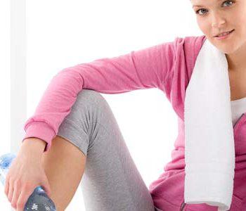 ورزش مادام العمر و پیشگیری از عوارض ناشی از افزایش سن