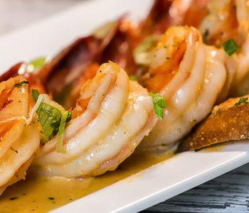 ارتباط مصرف غذاهای رستورانی با بروز مشکلات هورمونی