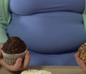 ارتباط چاقی با افزایش خطر ابتلا به کبد چرب در کودکان