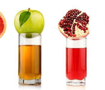 آنچه باید در مورد نوشیدنیها و تاثیر آنها بر سلامتی بدانید