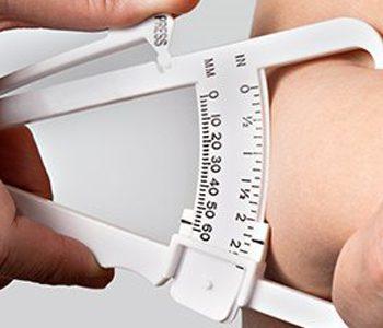 چربی بدن یا BMI: کدامیک خطر دیابت را بیشتر افزایش میدهد؟