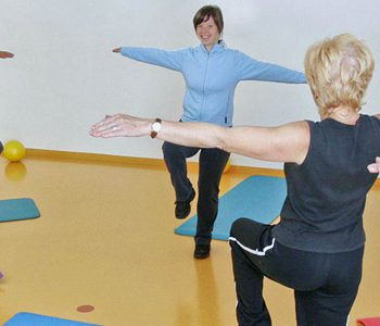 فعالیت بدنی طول عمر بیماران مبتلا به حمله قلبی را میافزاید