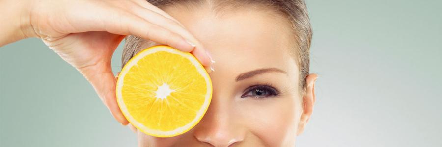 کدام مواد غذایی برای حفظ سلامت پوست و مو مفیدترند؟