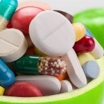 دلایل مصرف مکملهای تغذیهای توسط نوجوانان چیست؟