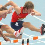 ورزش چگونه به تقویت حافظه کمک میکند؟