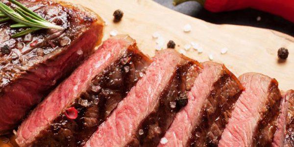 نقشی که کنهها در بروز آلرژی نسبت به گوشت قرمز دارند