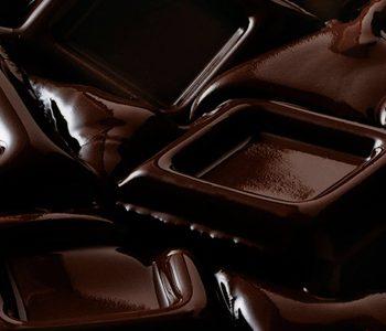 شکلات تلخ به سلامت مغز و عملکرد سیستم ایمنی کمک میکند.
