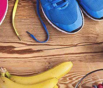 سبک زندگی سالم طول عمر را در زنان و مردان افزایش میدهد.