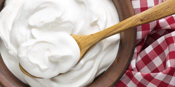 ماست و نقشی که این ماده غذایی در کاهش التهاب بدن دارد
