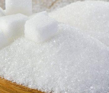 چگونه مصرف قند و شکر را در رژیم غذایی خود کاهش دهیم؟