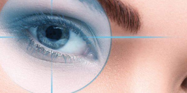 کدام مواد غذایی در حفظ سلامت چشمها نقش موثرتری دارند؟