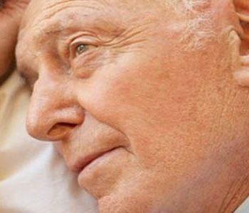 ارتباط لیتیوم در آب آشامیدنی با مرگ ناشی از بیماری آلزایمر