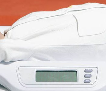 آلودگی هوا و ارتباط آن با افزایش خطر تولد نوزاد کم وزن