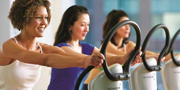 فعالیت بدنی اثر ژنها را در بروز چاقی کاهش میدهد.