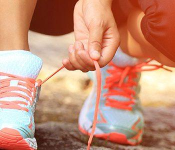 ورزش کردن التهاب را در افراد مبتلا به چاقی کاهش میدهد
