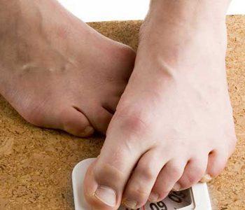 آشنایی با 6 ماده غذایی مفید که به کاهش وزن کمک میکنند