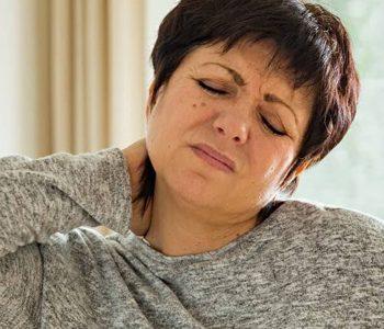 فعالیت بدنی و نقشی که در کنترل علائم فیبرومیالژی دارد